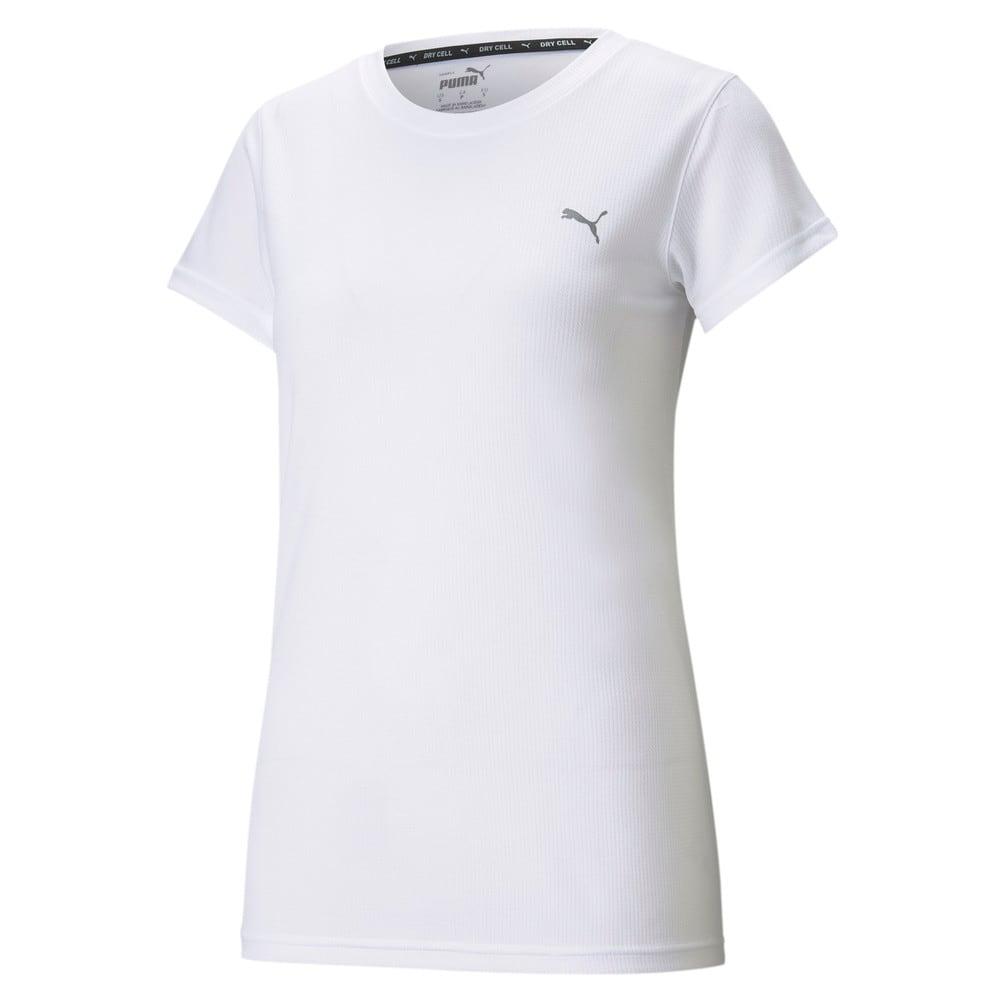 Image PUMA Camiseta Performance Feminina #1