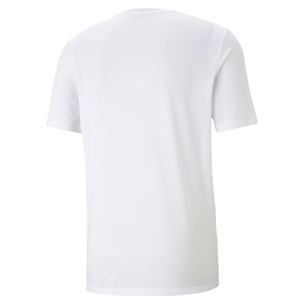 Image PUMA Camiseta Active Big Logo Masculina #2