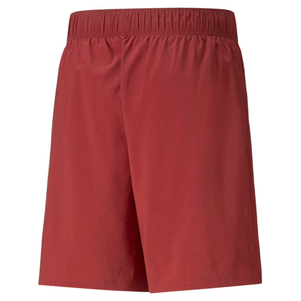 Image PUMA Shorts 2 em 1 Favorite Running Masculino #2