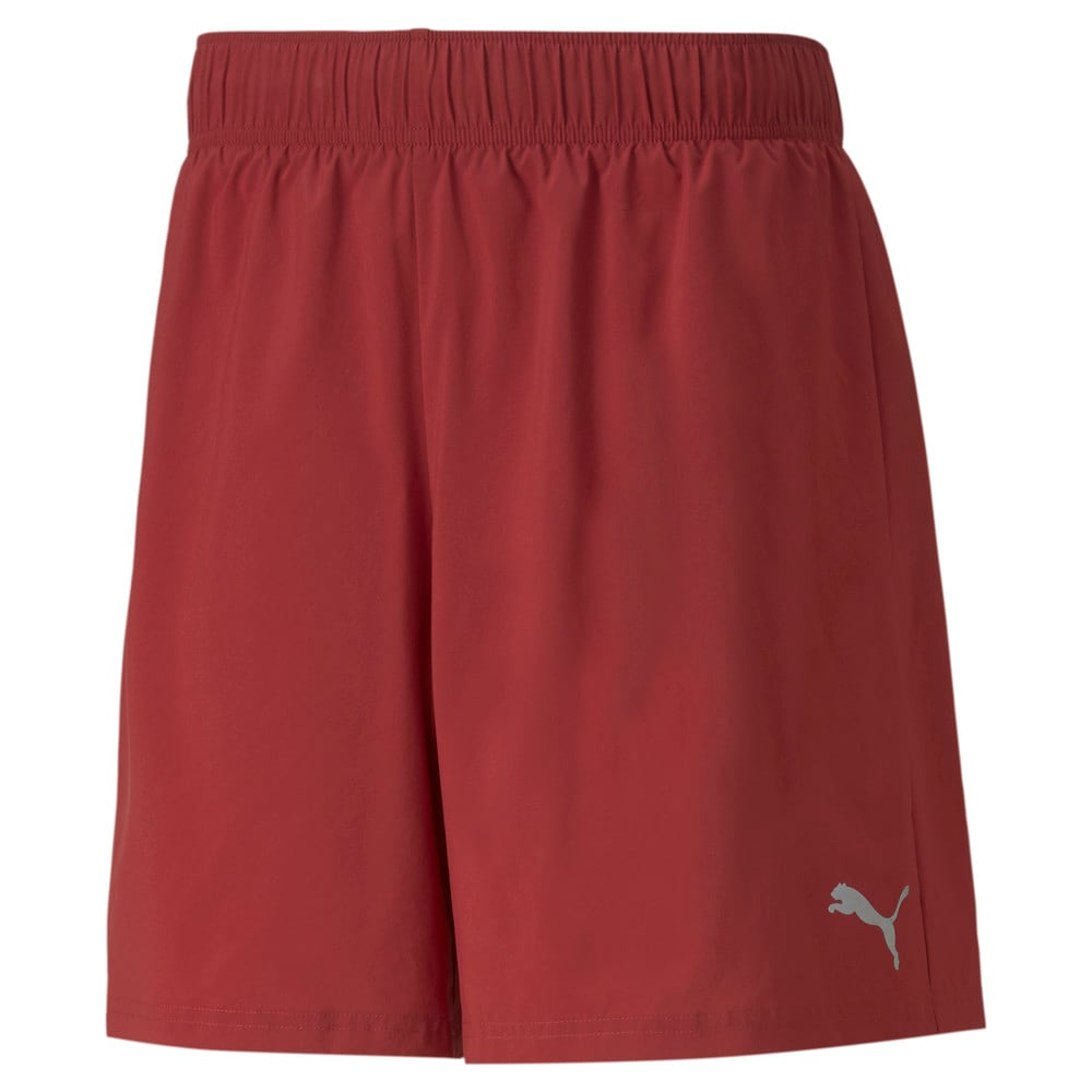 Image PUMA Shorts 2 em 1 Favorite Running Masculino #1
