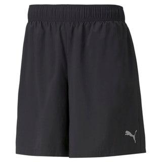 Изображение Puma Шорты Favourite 2-in-1 Men's Running Shorts