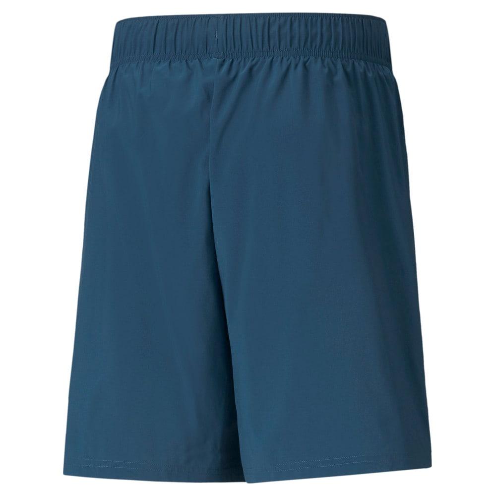 Изображение Puma Шорты Favourite 2-in-1 Men's Running Shorts #2