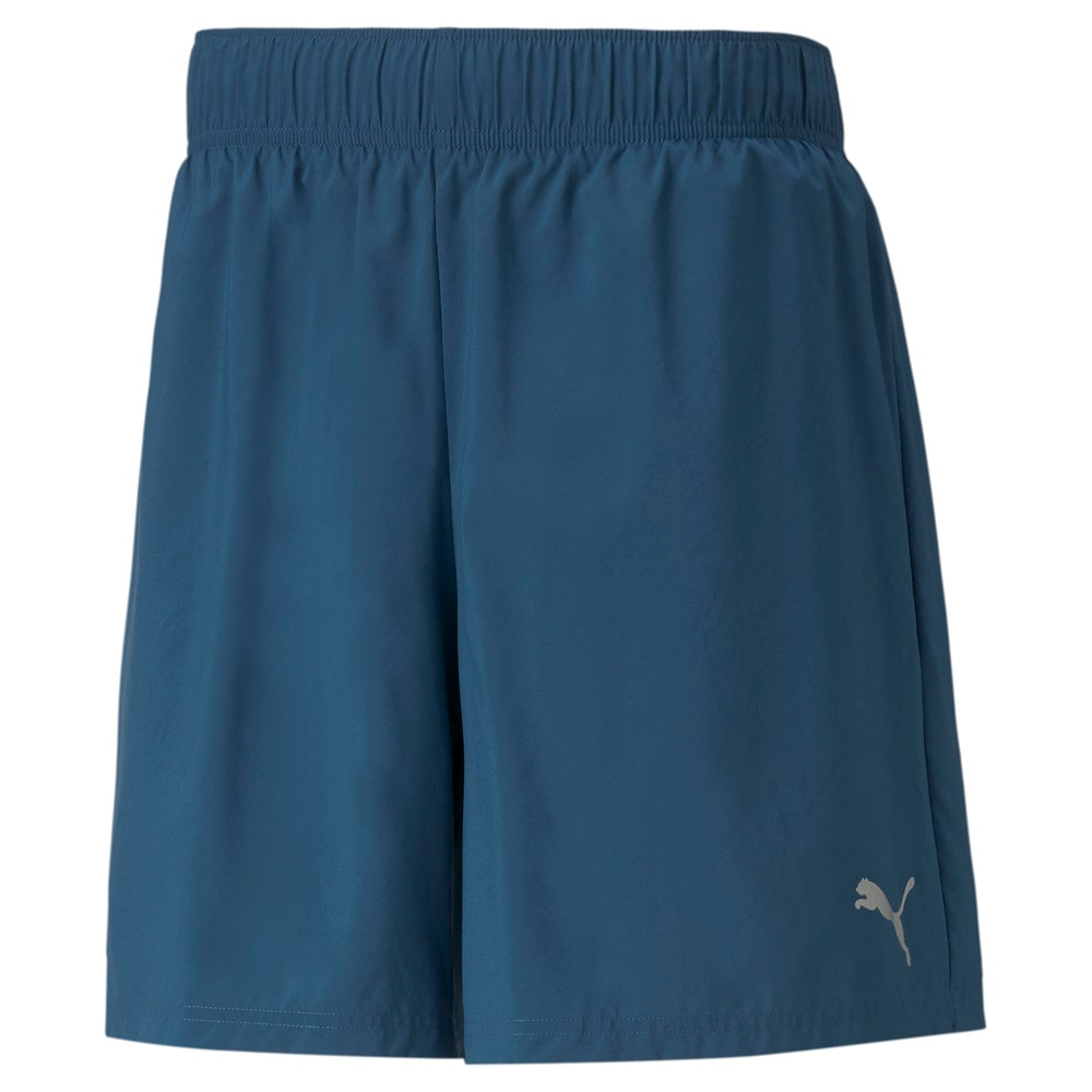 Изображение Puma Шорты Favourite 2-in-1 Men's Running Shorts #1