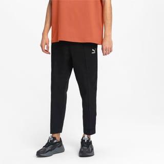 Изображение Puma Штаны Woven Men's Chino Pants