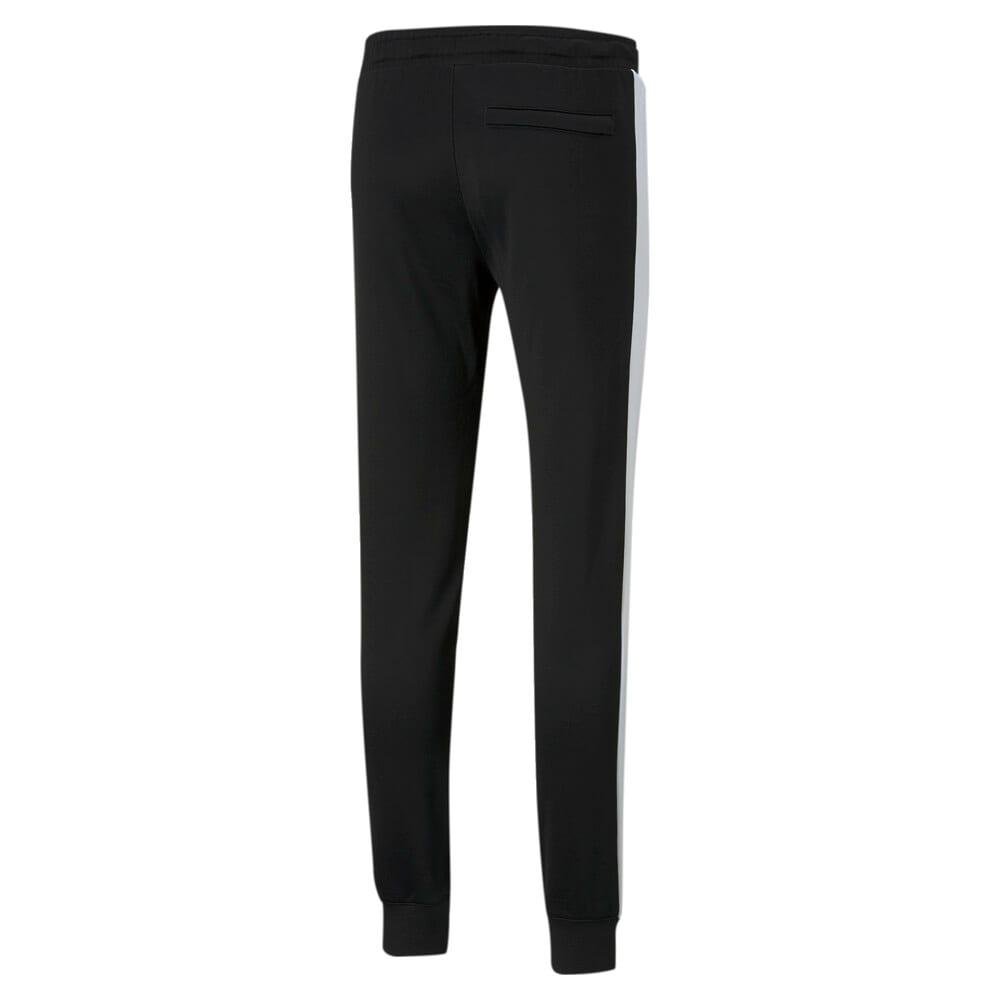Imagen PUMA Pantalones deportivos Iconic T7 para hombre #2