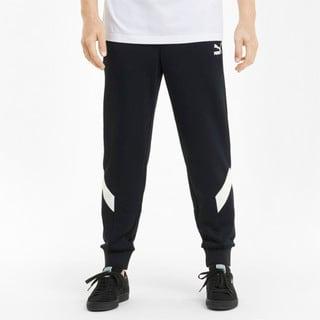 Зображення Puma Штани Iconic MCS Men's Track Pants