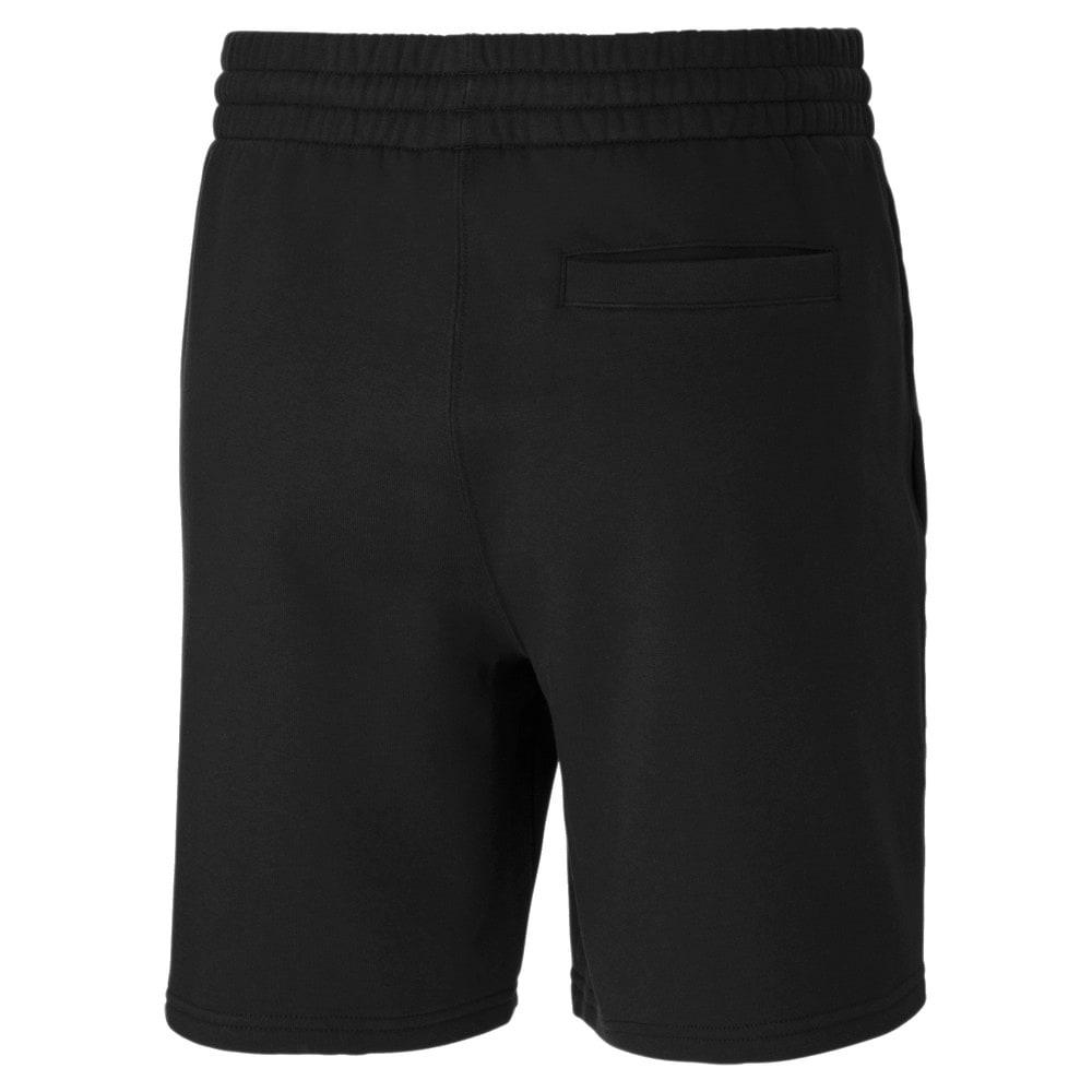 Image Puma PUMA x BOKU Men's Shorts #2
