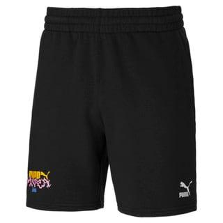 Изображение Puma Шорты PUMA x AKA BOKU Men's Shorts