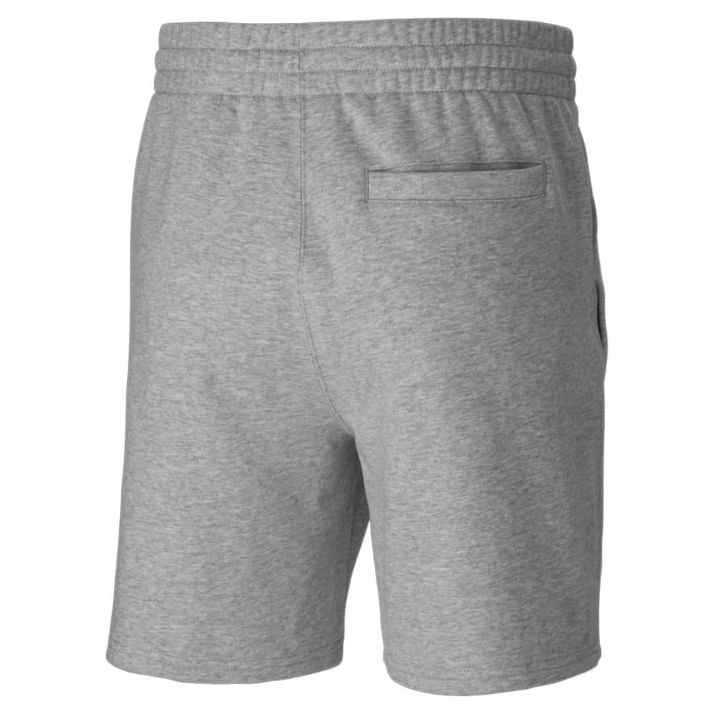 Изображение Puma Шорты PUMA x AKA BOKU Men's Shorts #2