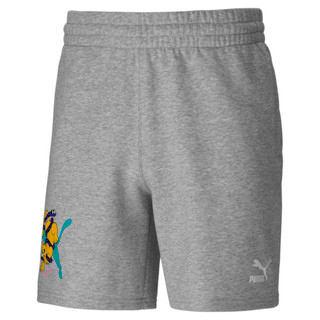 Зображення Puma Шорти PUMA x AKA BOKU Men's Shorts