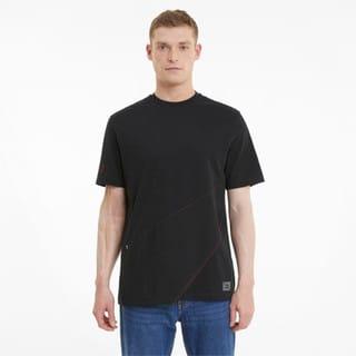 Görüntü Puma RE.GEN Panel T-shirt