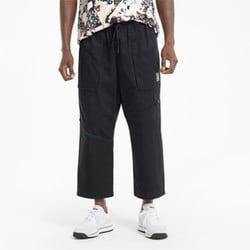 RE.GEN Unisex Woven Pants