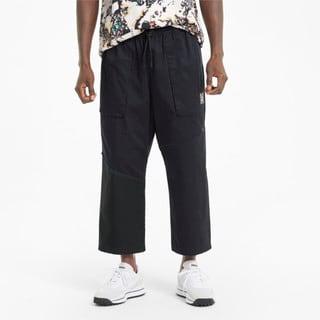 Image Puma RE.GEN Unisex Woven Pants