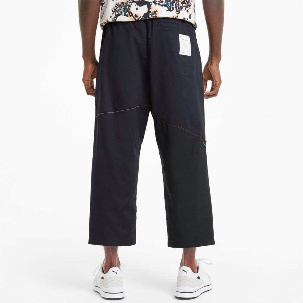 Изображение Puma Штаны RE.GEN Woven Pants #2