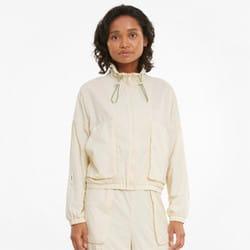 Куртка Infuse Woven Women's Jacket