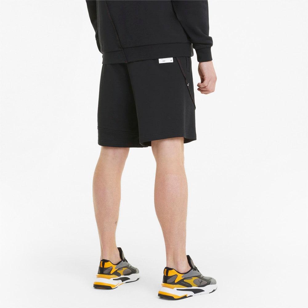 Изображение Puma Шорты RE.GEN Shorts #2