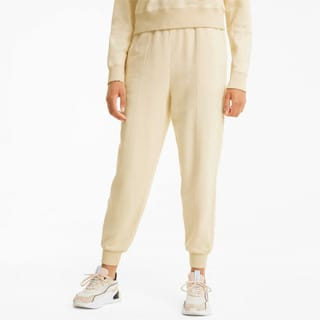 Изображение Puma Штаны Infuse Women's Sweatpants