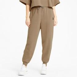 Штаны Infuse Women's Sweatpants