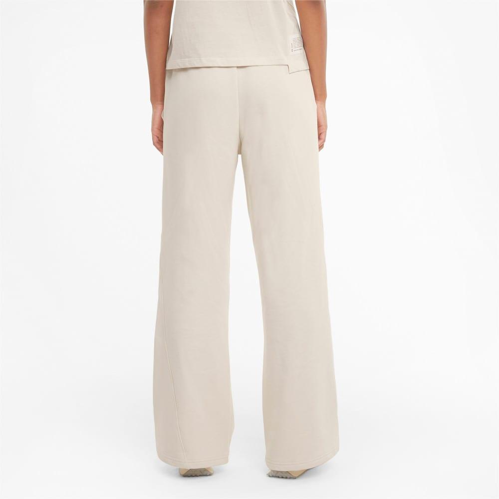 Изображение Puma Штаны RE.GEN Wide Leg Women's Pants #2