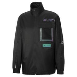 Олімпійка PUMA x Felipe Pantone Men's Jacket