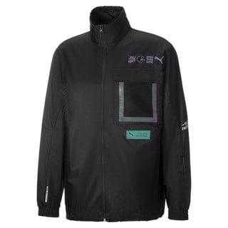 Изображение Puma Олимпийка PUMA x Felipe Pantone Men's Jacket