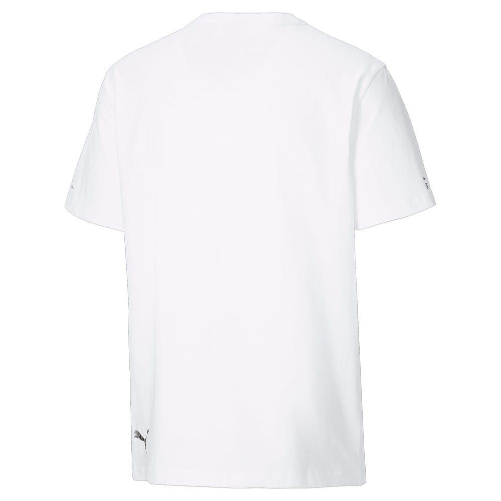 Image PUMA PUMA x Felipe Pantone Camiseta Masculina #2