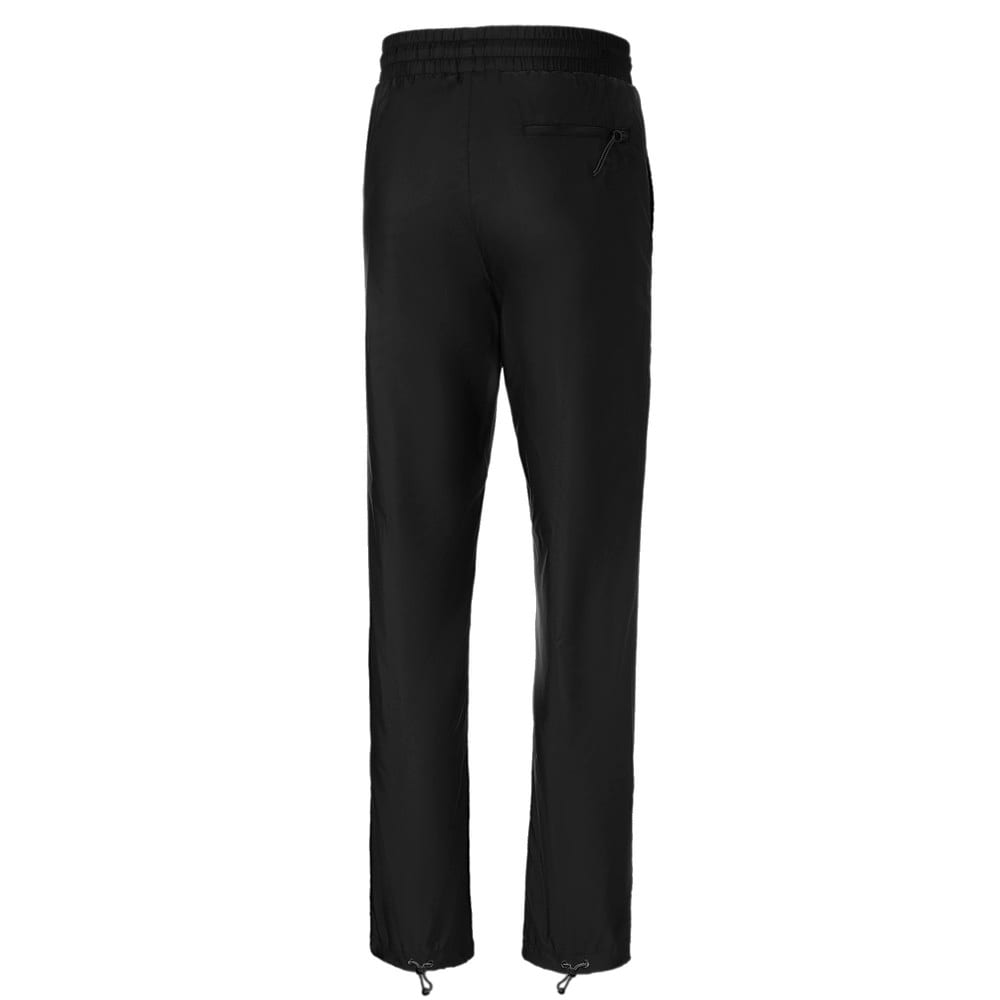 Зображення Puma Штани PUMA x Felipe Pantone Men's Pants #2