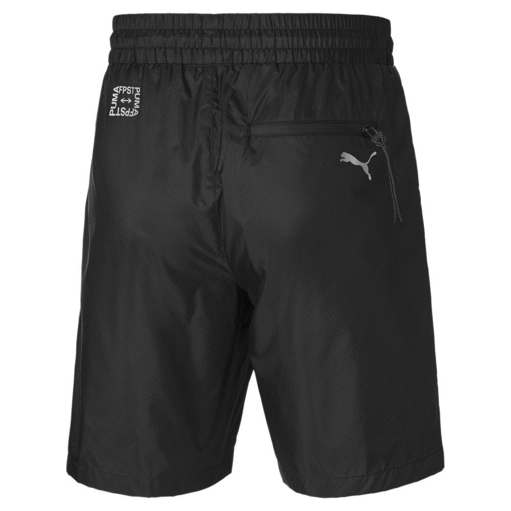 Изображение Puma Шорты PUMA x Felipe Pantone Men's Shorts #2