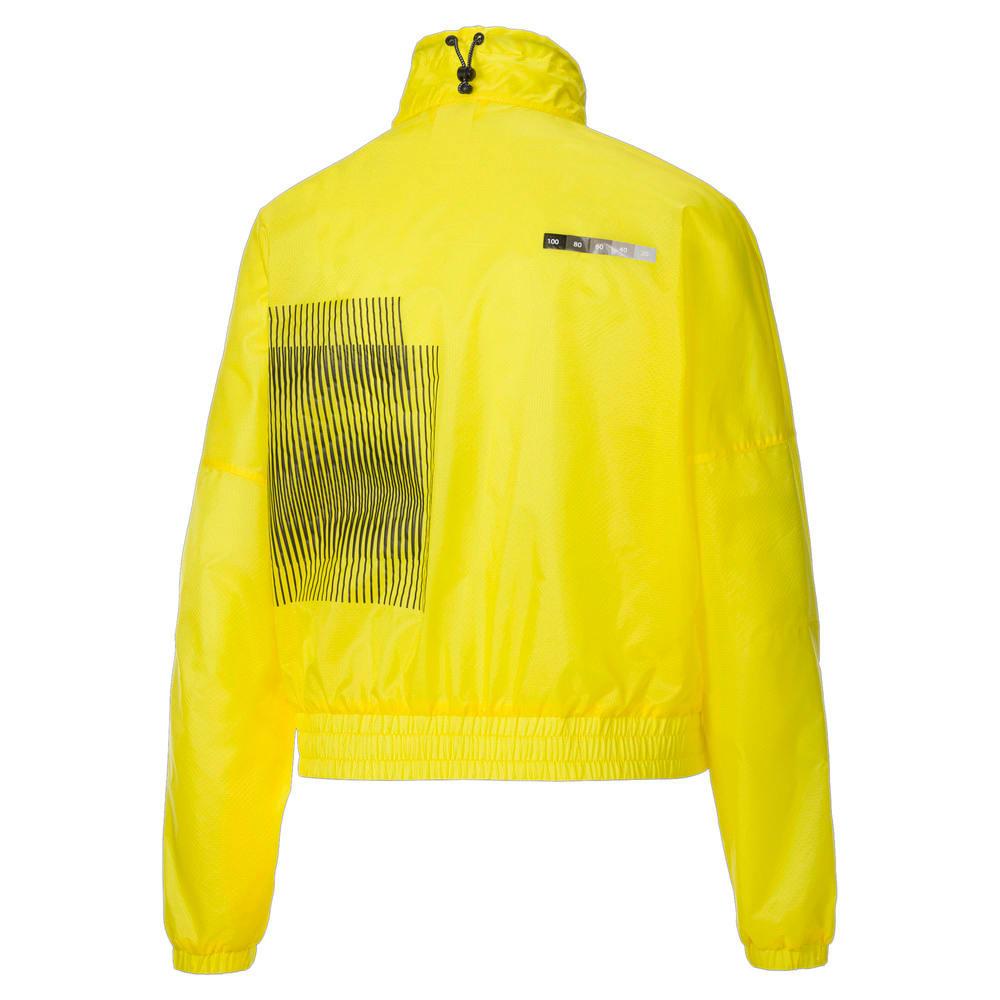 Изображение Puma Олимпийка PUMA x Felipe Pantone Women's Jacket #2