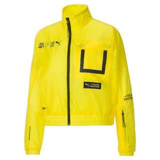Изображение Puma Олимпийка PUMA x Felipe Pantone Women's Jacket