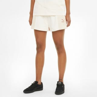 Image Puma Convey Women's Shorts