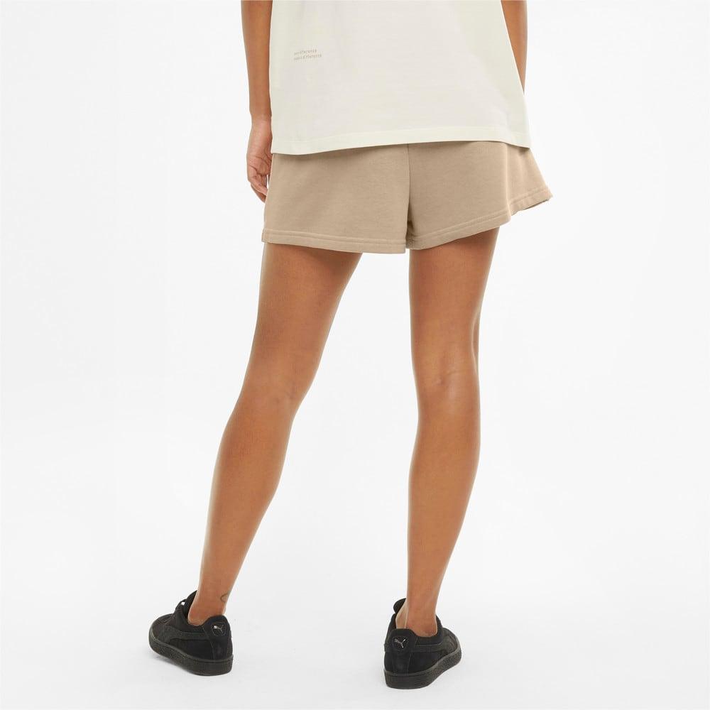 Image Puma Convey Women's Shorts #2