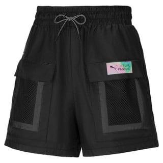 Зображення Puma Шорти PUMA x Felipe Pantone Women's Shorts