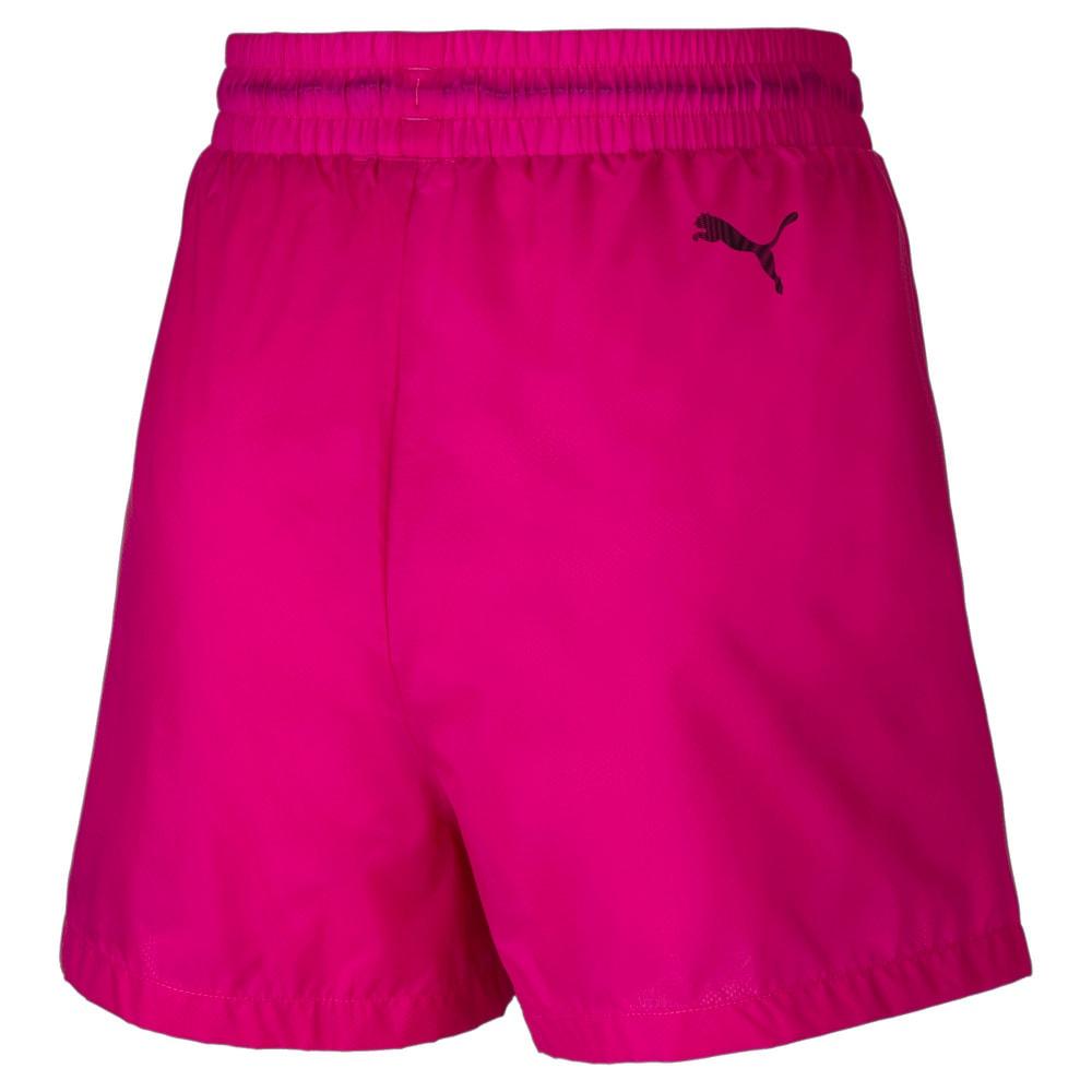Изображение Puma Шорты PUMA x Felipe Pantone Women's Shorts #2