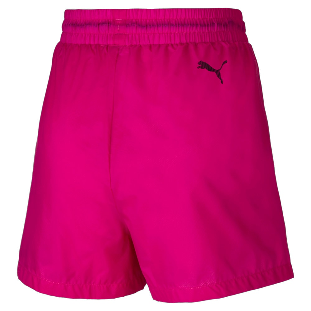 Image Puma PUMA x Felipe Pantone Women's Shorts #2