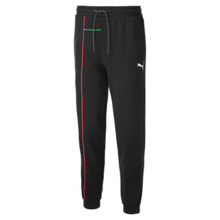 Image Puma PUMA x Felipe Pantone Women's Sweatpants