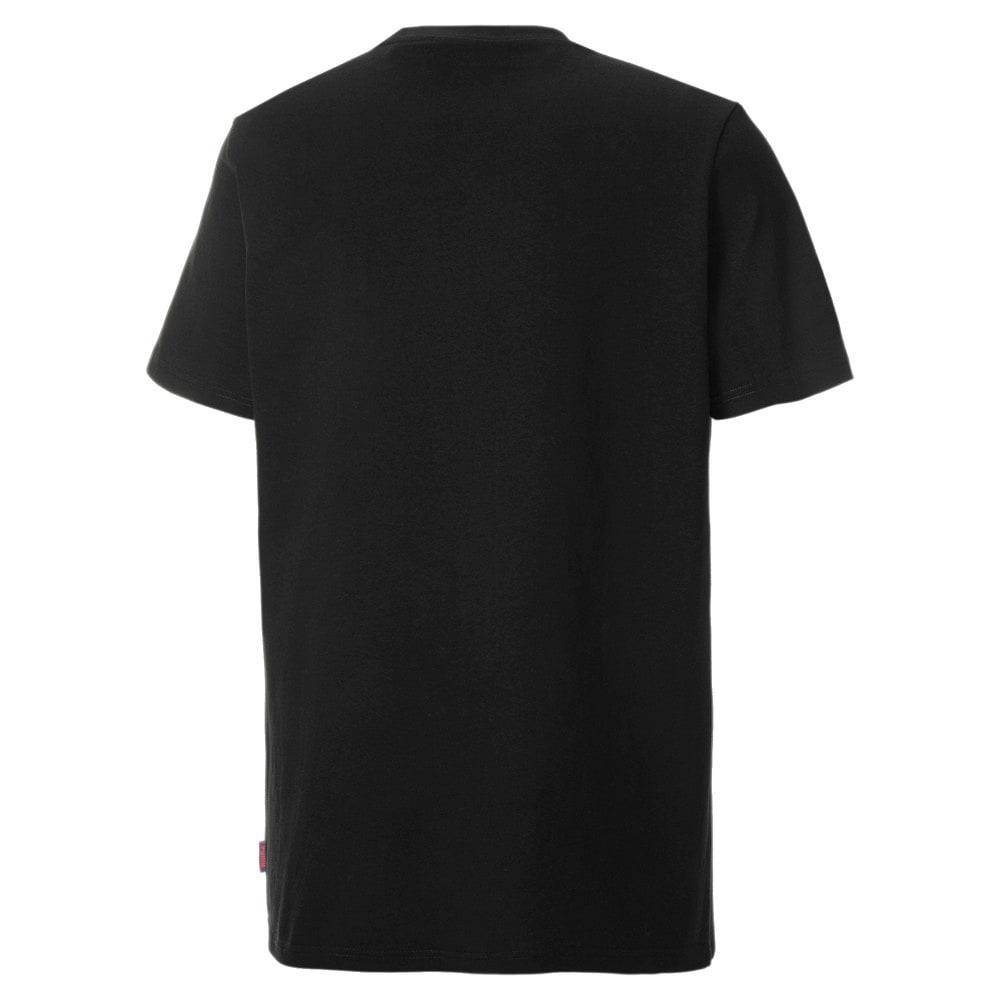 Görüntü Puma PUMA x KIDSUPER Erkek T-shirt #2