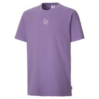 Görüntü Puma PUMA x KIDSUPER Erkek T-shirt