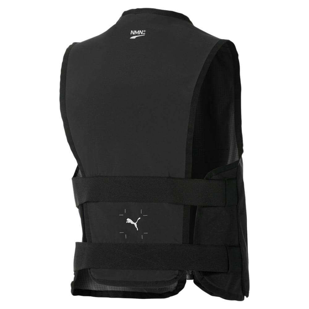 Изображение Puma Жилет PUMA x NEMEN Men's Utility Vest #2