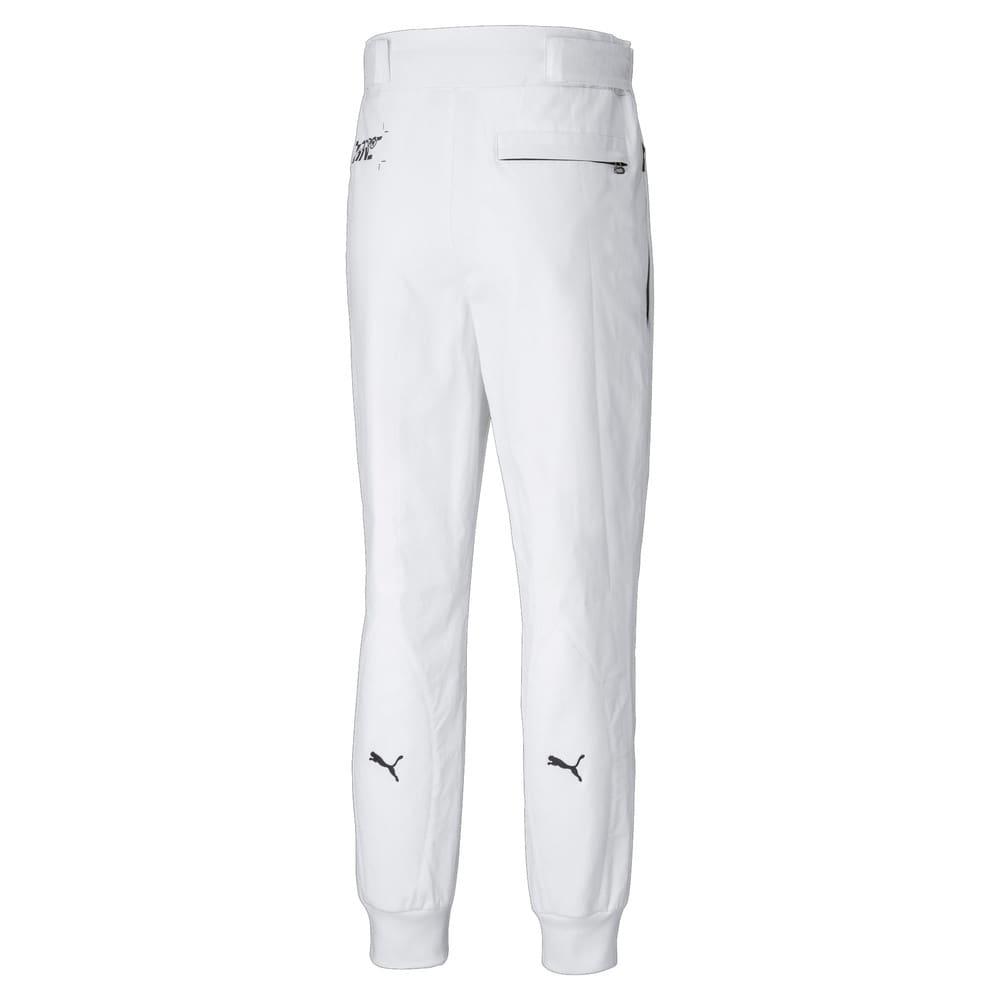 Изображение Puma Штаны PUMA x NEMEN Racing Men's Pants #2