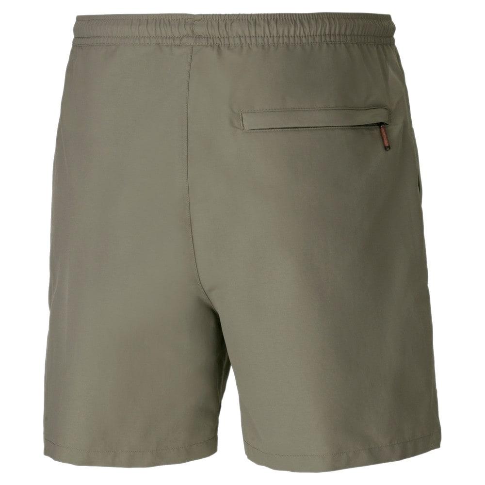 Изображение Puma Шорты MMQ EARTHBREAK Men's Shorts #2