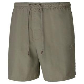 Изображение Puma Шорты MMQ EARTHBREAK Men's Shorts