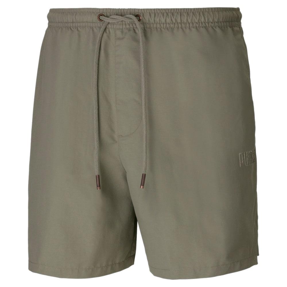 Зображення Puma Шорти MMQ EARTHBREAK Men's Shorts #1