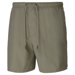 Зображення Puma Шорти MMQ EARTHBREAK Men's Shorts