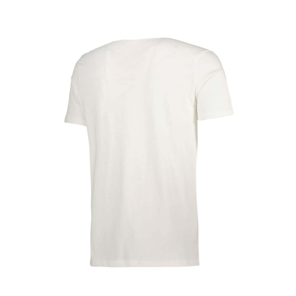 Image Puma Tailored For Sports Graphic Men's Tee #2