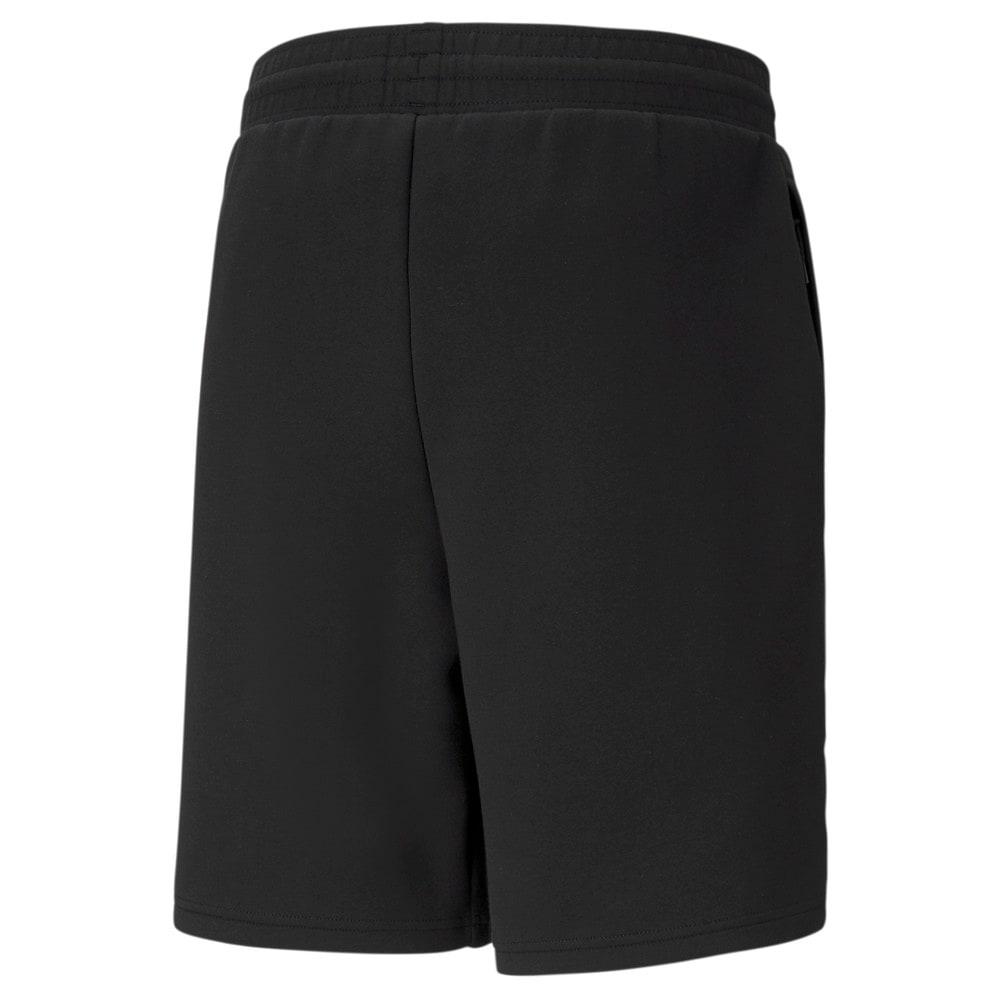 Изображение Puma Шорты Dime Men's Basketball Shorts #2
