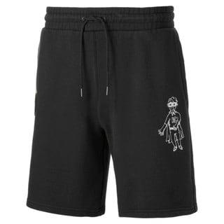 Изображение Puma Шорты PUMA x KidSuper Men's Shorts