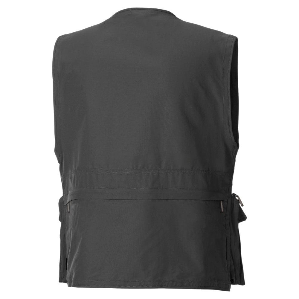 Изображение Puma Жилет MMQ EARTHBREAK Utility Men's Vest #2