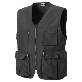 Изображение Puma Жилет MMQ EARTHBREAK Utility Men's Vest