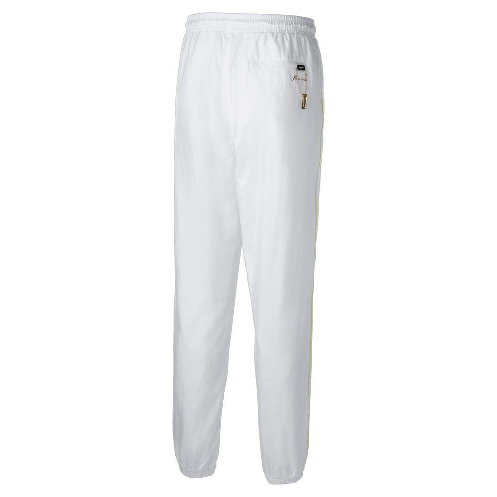 Image Puma Rudolf Dassler Legacy T7 Men's Track Pants #2